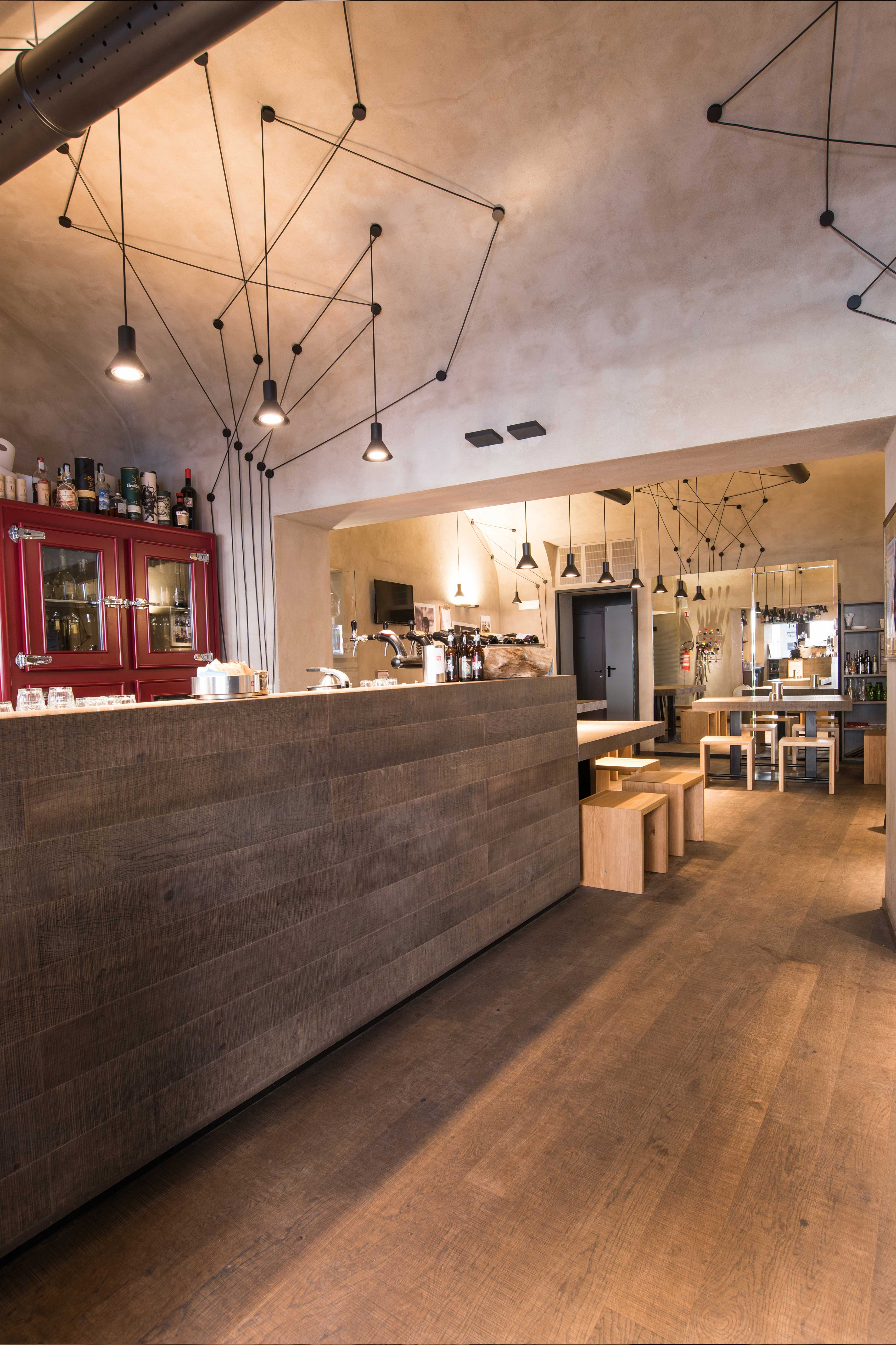 Design Degli Interni Roma gallery completa – arredo idea